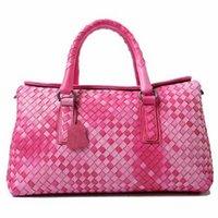 Cheap Top-Handle Bags Best Cheap Top-Handle Bags