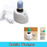 Wholesale Baby Warm Milk Bottle thermostat A5