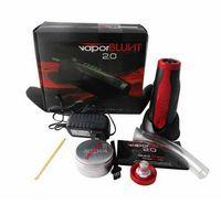 Cheap vaporblunt2.0 Best vaporblunt 2.0