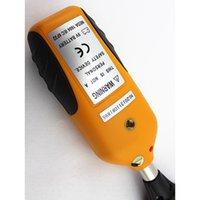 ball flow meter - Mini Air Flow Digital Anemometer Meter Tester Ball bearing Vane Anemometer HT