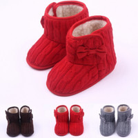 bebe boots - 2015 new Baby boys girls First Walkers size cm toddler Infant bebe Sapatos prewalker boots soft sole baby shoes