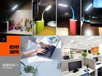 Cheap Led light Best Led lamp