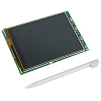 Wholesale Brand New High Quality quot TFT LCD Module Screen Display Monitor For Raspberry Pi B B A Board