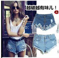 Cheap shorts jeans Best short jeans