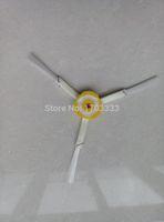 Wholesale Side Brush armed screw For iRobot Roomba
