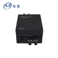 Wholesale SDI to HDMI converter HD SDI and G SDI TO HDMI conversion DVD PS3 HD player SDI to HDMI