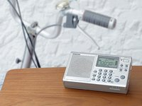 ats function - New SANGEAN Sangean ATS full band multi function digital radio tuner for the elderly