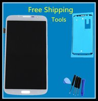 Cheap Samsung lcd display Best assembly tools