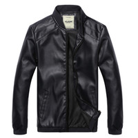 Where to Buy Cheap Leather Motorcycle Jacket Online? Buy ...
