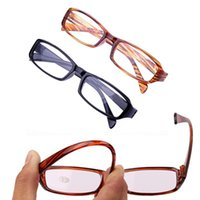 Wholesale Reading Glasses Readers Presbyopia Diopter L07413