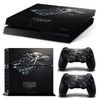 Cheap ps4 Best skin stickers