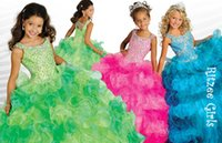 Cheap little rosie pageant dresses Best Red pageant dresses