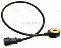audi knock sensor - NEW Knock Sensor for Audi A4 A6 Porsche VW Cabrio order lt no track
