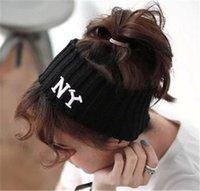 Cheap hair accessories for women Best hair band