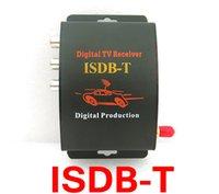 Cheap receiver Best isdb-t