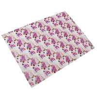Wholesale High Quality PC New And High Quality Christmas Gift Wrapping Paper Approx cm