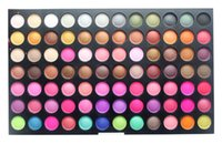 Wholesale Hot sales colors makeup set colors eye shadow colors blush and colors shave pearl matt earth color eyeshadow T183