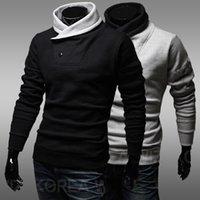 Cheap 2015 Spring Winter Men's Skateboard Element Hoodies Men Sweatshirts Man Fleece Hoody Pullover Sportswear Clothing
