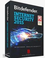 Cheap BitDefender Internet Security Best antivirus