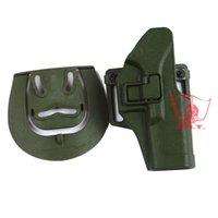Cheap Belt Holster Best serpa belt