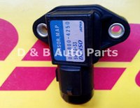 absolute pressure - 1pc Denso Manifold Absolute Pressure Sensors PAA S00 MAP Sensors For Honda Isuzu