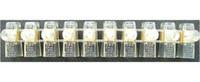 Wholesale supply of quality plastic Terminal Blocks PCB Terminal row G29