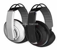 amp noise - ccessories Parts Earphones Headphones Superlux hd681evo Top quality Brand Dynamic Semi open Professional Audio Monitoring Headphones amp