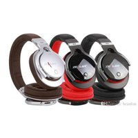 Cheap Original Zealot B5 headphone Wireless Bluetooth Stereo Headset Hifi Headphone FM SD Card MP3 Music Player handfree for iphone for samsung