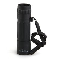 Wholesale IMC Mini Compact Pocket x25 Monocular Telescope CamPing order lt no track