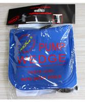 air wedge - China Post Klom Middle Air Wedge car door opener