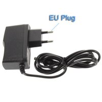 Wholesale Hot Sale High Quality M W Power Supply Wall Charger Adapter AC V For DC V A Converter EU Standard Plug