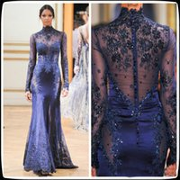 Cheap prom dresses Best formal gowns