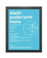 custom poster frames hot frame words custom wall paper classical fashion stylish retro prints posters