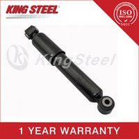 Wholesale BEST CAR PARTS OE EA501 REAR SHOCK ABSORBER FOR PATHFINDER R51 SUV x4