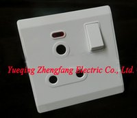 electrical equipment - Electrical Equipment Supplies gt Switches gt Wall Switches gt ZF