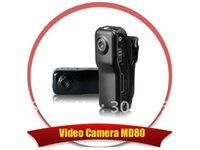 paypal free shipping - Mini DV Camera voice control P paypal accept