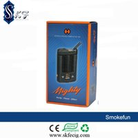 Wholesale 2016 hot newest product Mighty vaporizer clone dry herb vaporizer Mighty Handheld Personal Vaporizer from China good selling