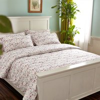 beauty bed - long stapled cotton bedding set cotton jaq s density reactive print bedding set Beauty flower