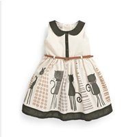 Where to Buy Designer Dresses For Toddlers Online? Where Can I Buy ...
