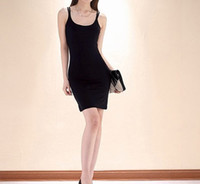 Cheap camisole Dress Best Bodycon