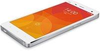 Wholesale 10PCS Original Xiaomi Mi4 Quad Core M4 Mobile Phone quot Qualcomm X1080P JDI GB RAM GB GB ROM MP MP IR GPS DHL