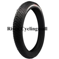Wholesale 26 fat tire fat bike tire snow bike tire