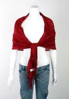 wholesale cotton scarves - set Women Scarves Colors Style Long Cotton Neck Scarf fashion Shawl DH04