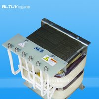 ballast machine - 8kw aluminum kilowatts uv curing machine transformer UV lamp ballast special machinery