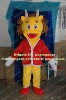 Cheap costume Best mascot