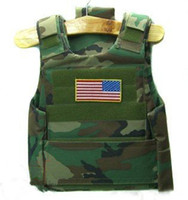 assault game - Blackhawk USMC Vest Tactical Military Vest Assault Plate Carries Vest for Outdoor Activity War Game Airsoft Hunting