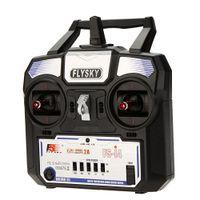 Cheap transmitter receiver Best transmitter device