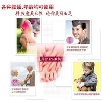 best exfoliating mask - The Best Price For Pairs Exfoliating Peel Foot Mask Baby Soft Feet Remove Callus Hard Dead Skin