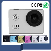 Wholesale Factory Outlet mountain dog camera SJ4000 motion DV quot puqing P Outdoor Waterproof mini camera