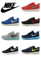 tennis shoes - 29 USD NIKE FREE Run Running Shoes For Men Women Nike Roshe Run Walking Shoes Racing Tennis MEN WOMEN Jogging Shoe Season Ending Clearance